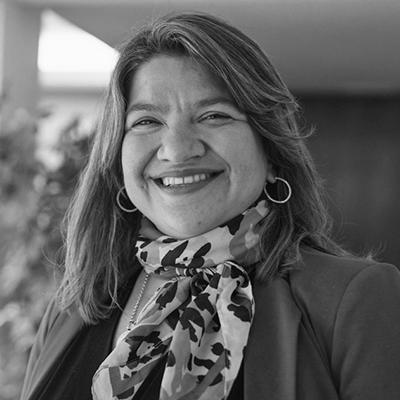 Carolina Ferreira