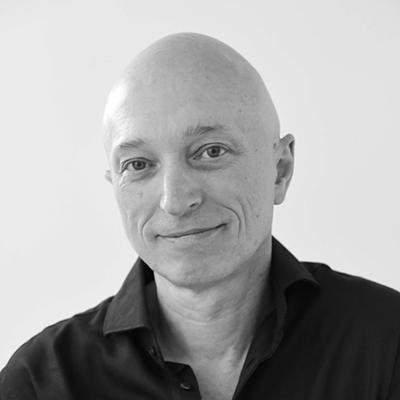 Gustavo Blutman