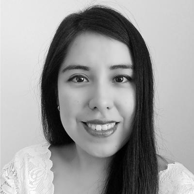 Isabel Fiafilio