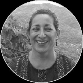 Sandra Yanira Pérez de Umanzor