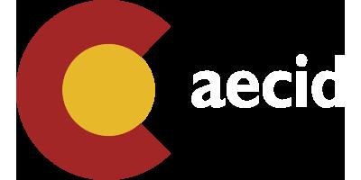 Strategic partner logo